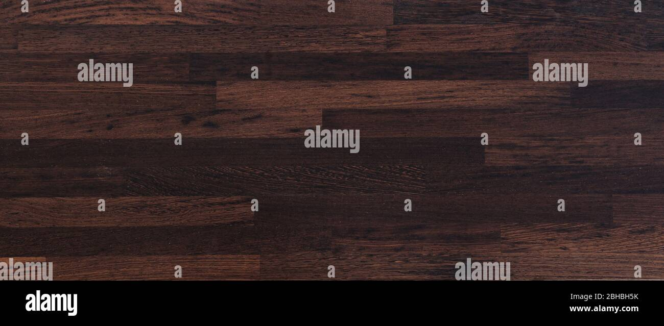 Wenge Oak Solid Wood Flooring wenge wood stock photos & wenge wood stock images - alamy