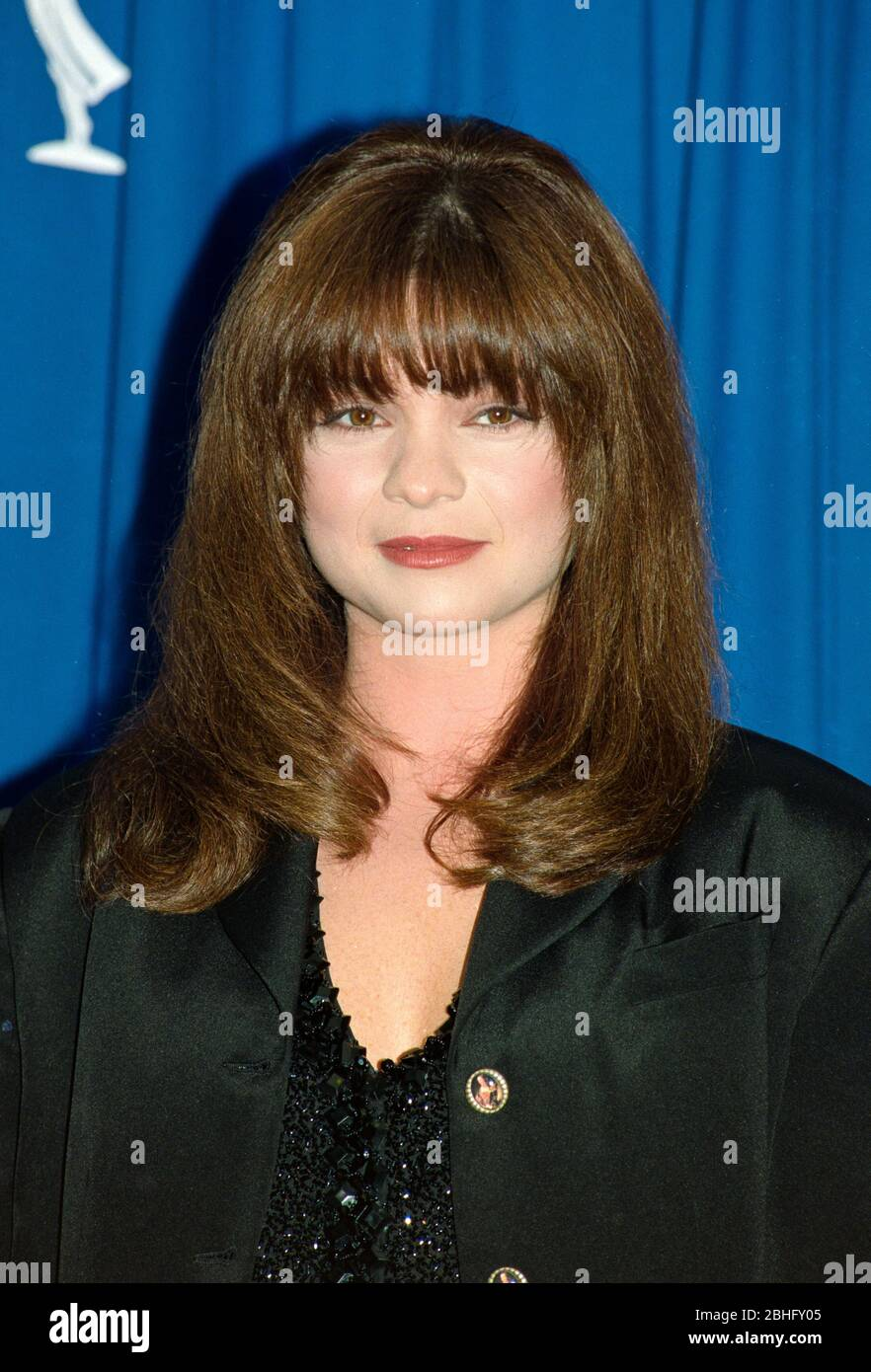 Actress Valerie Bertinelli High Resolution Stock Photography And Images Alamy