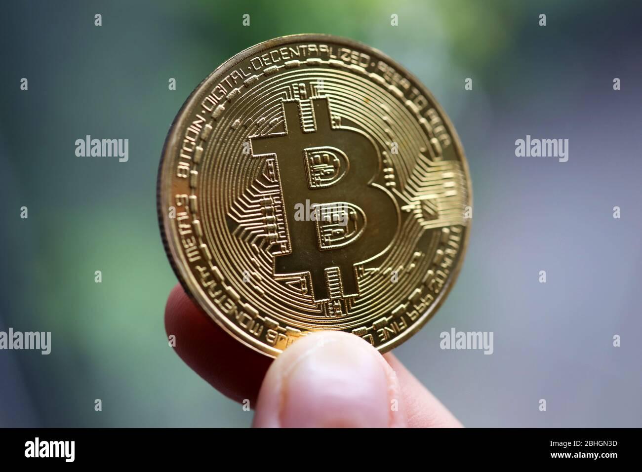 Uk crypto currency stocks betting expert tennis wta 2021
