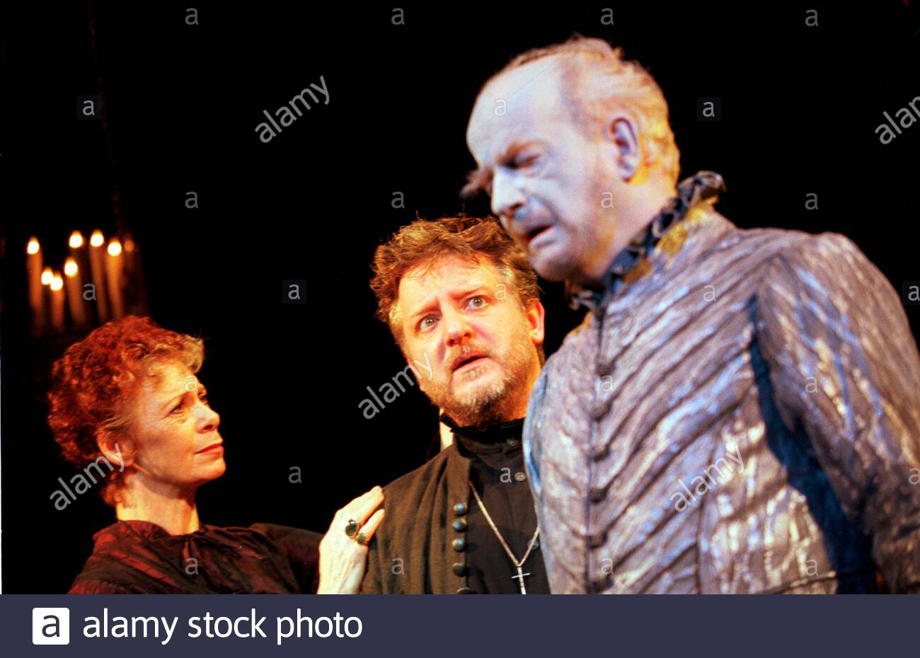 Shakespeare in Production Ser.: Troilus and Cressida by