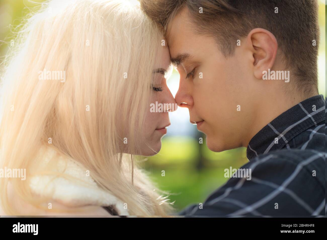 A kiss tips to girl how What are