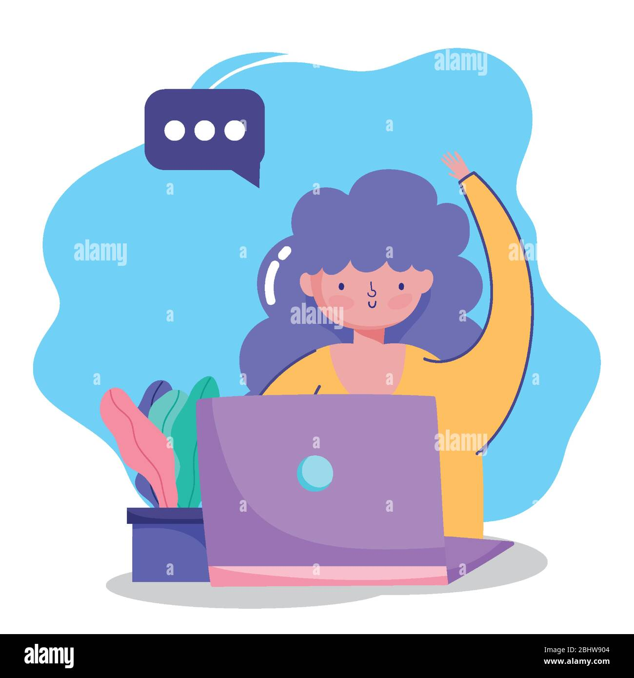 Free Women Meeting Cliparts, Download Free Clip Art, Free Clip Art on  Clipart Library