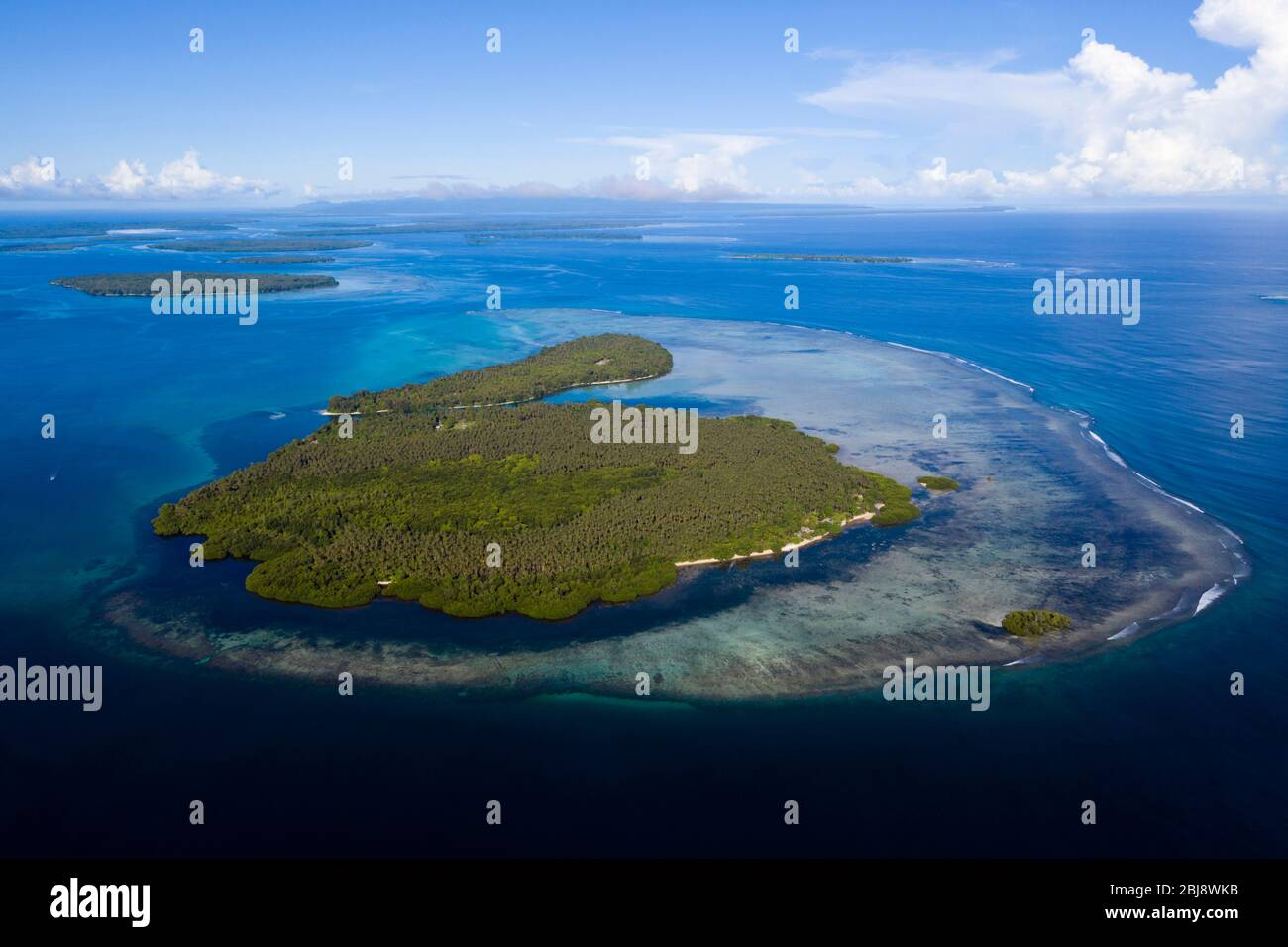 Bismarck Islands High Resolution Stock Photography And Images Alamy
