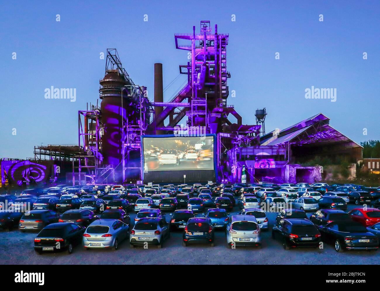 Cinemaxx Dortmund