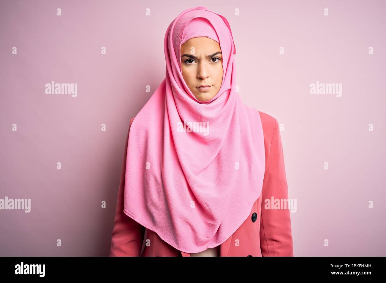Simple image muslim girl How to