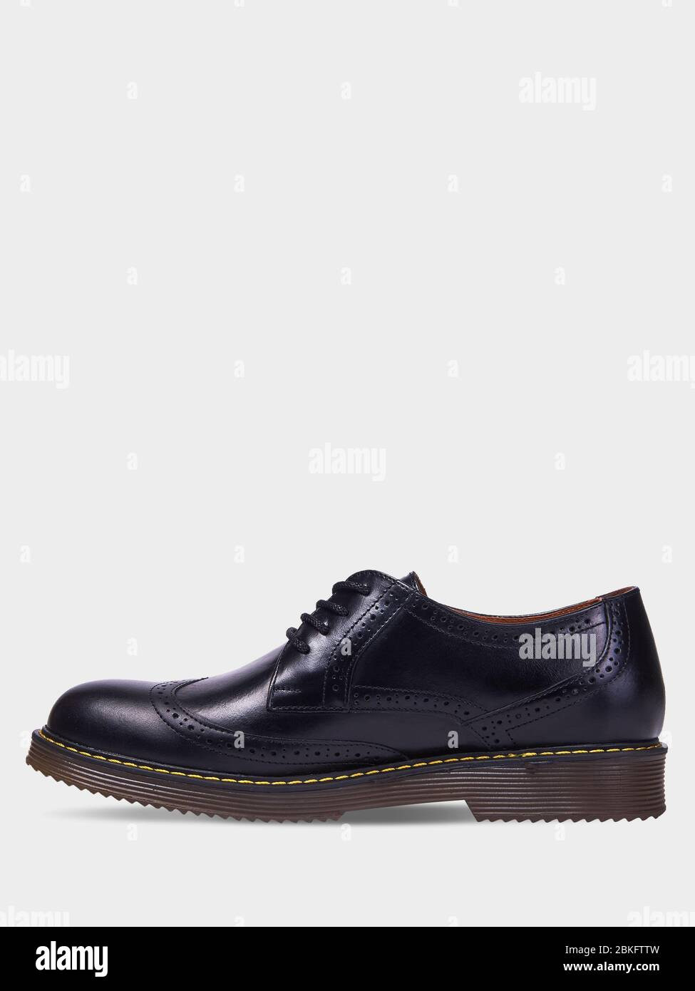 No Black Soled Shoes High Resolution