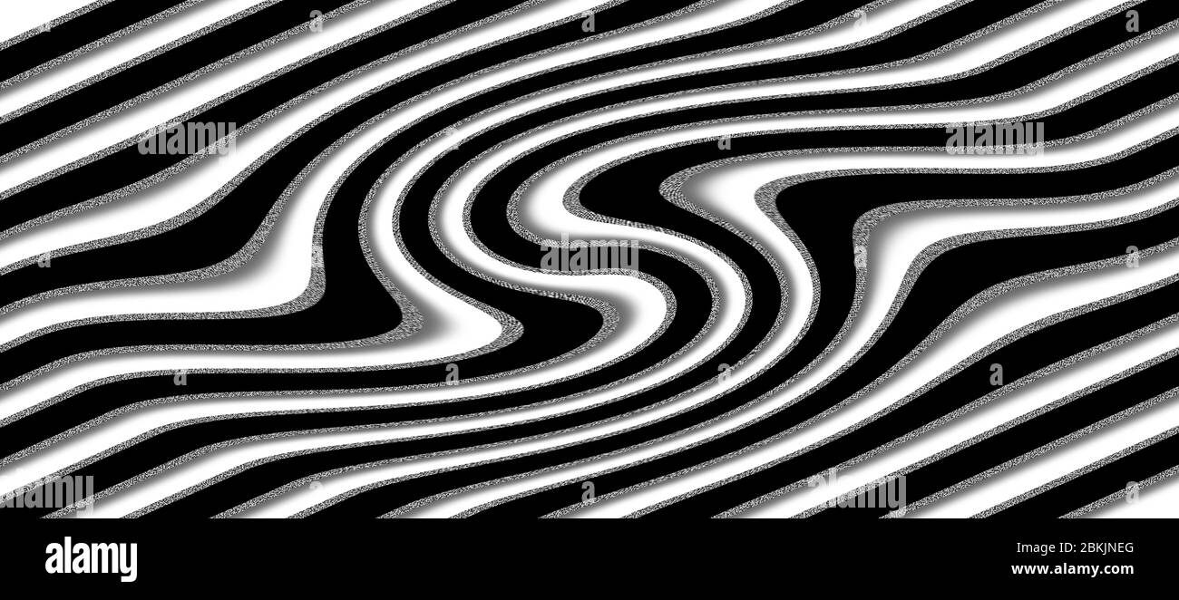 Vector Swirls Black White High Resolution Stock Photography And Images Alamy