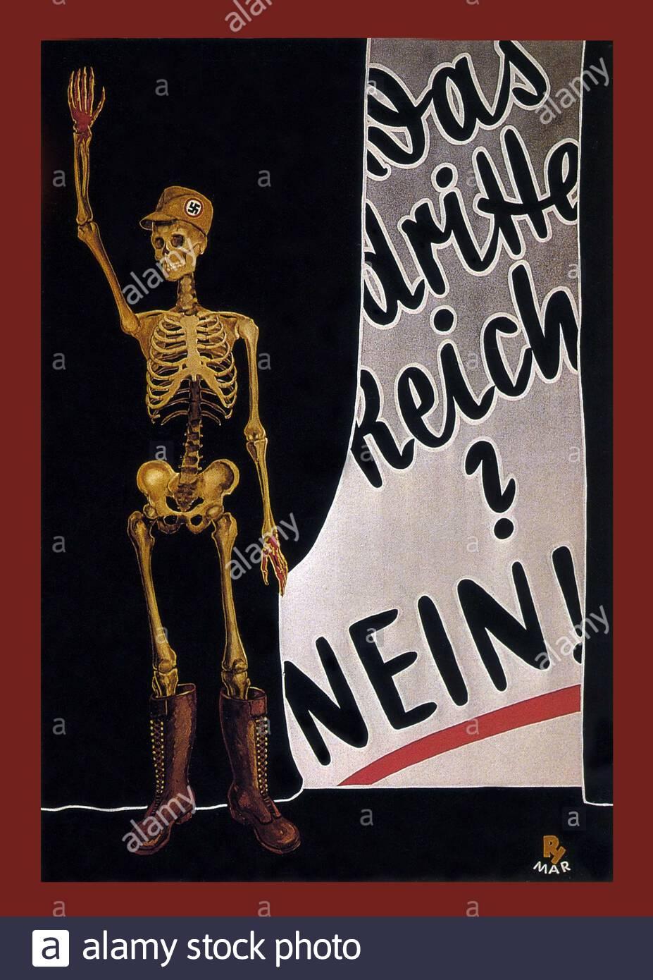 Ganz Works Soviet Hungary Russia Railways Vintage Travel Advertisement Poster