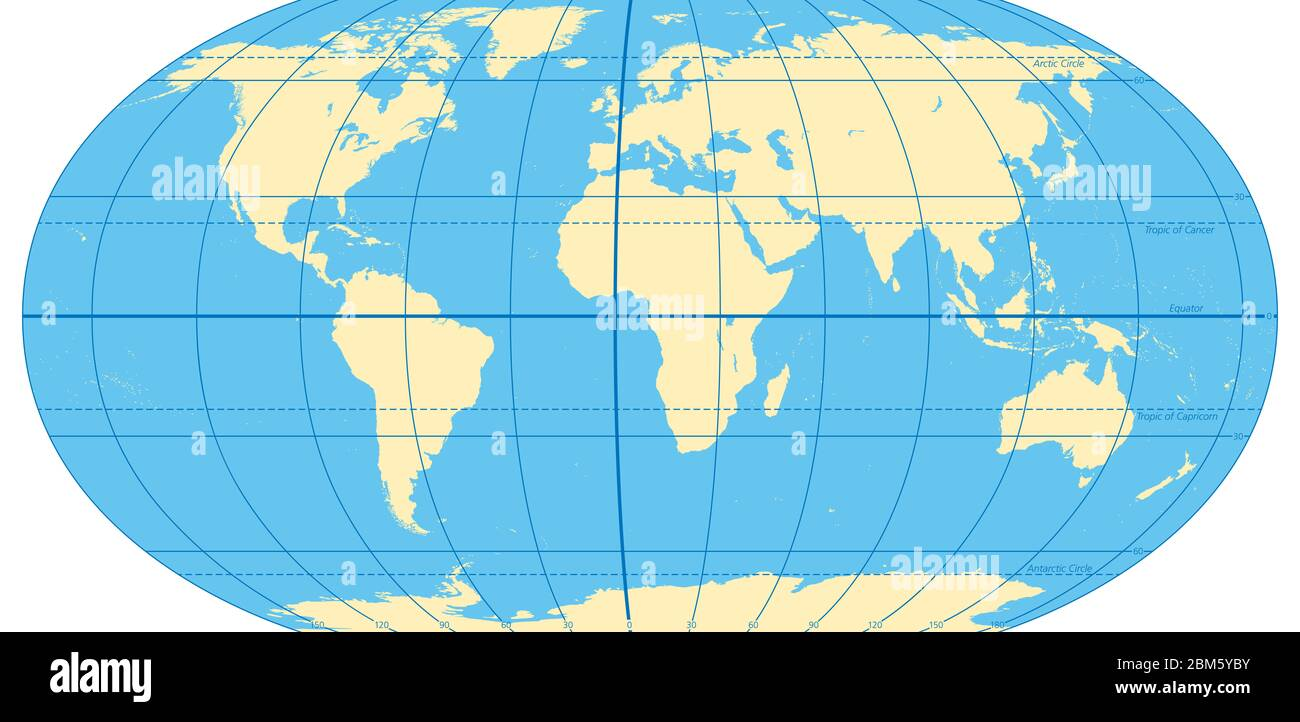 arctic circle world map Globe Map Arctic Circle High Resolution Stock Photography And arctic circle world map
