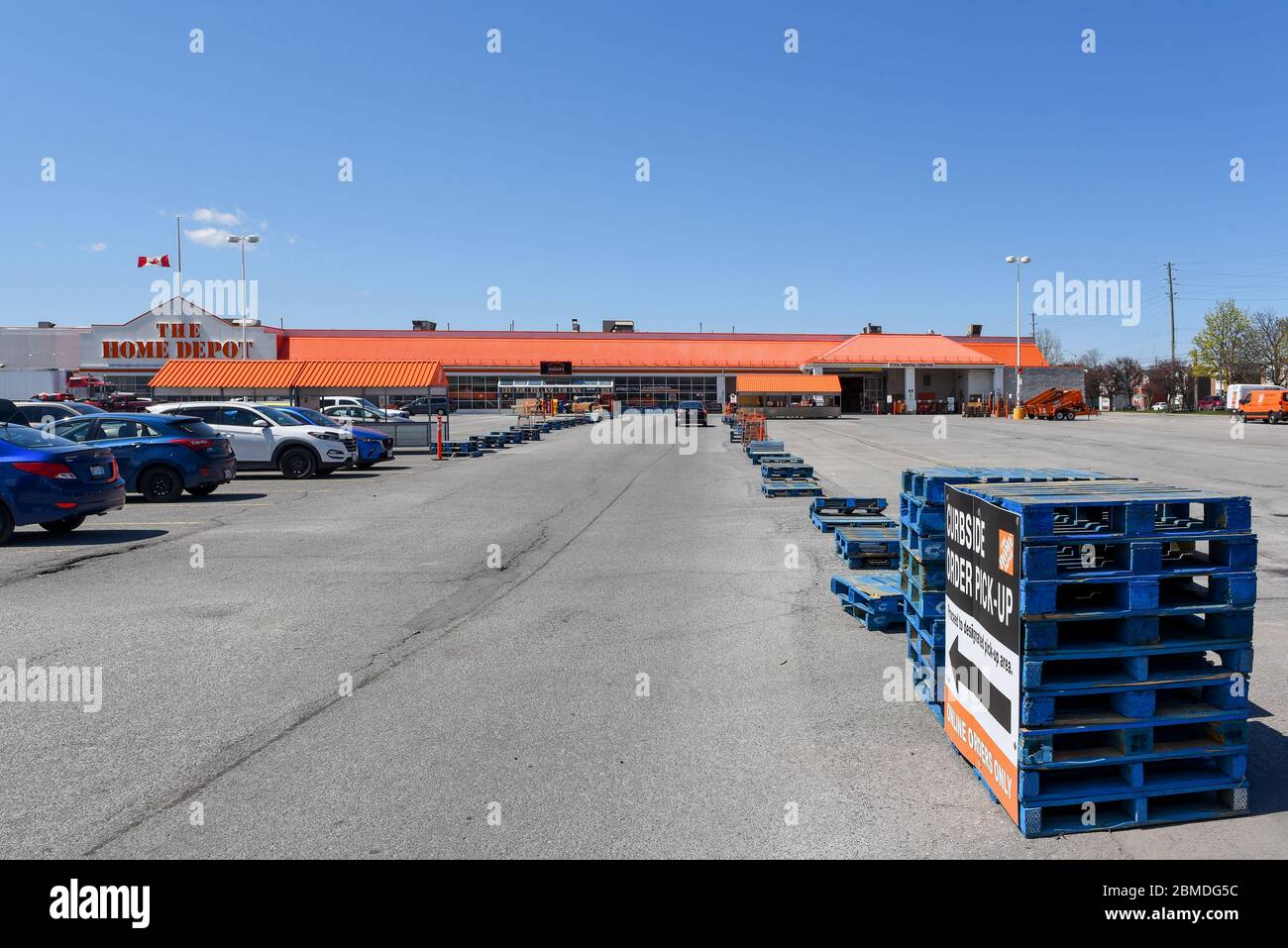 Repair Depot High Resolution Stock Photography And Images Alamy
