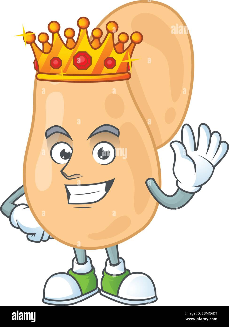 Cartoon King Character Wearing Crown High Resolution Stock Photography And Images Alamy Download a free preview or high quality adobe illustrator ai, eps, pdf and high resolution jpeg versions. https www alamy com the charismatic king of sarcina cartoon character design wearing gold crown image356856804 html