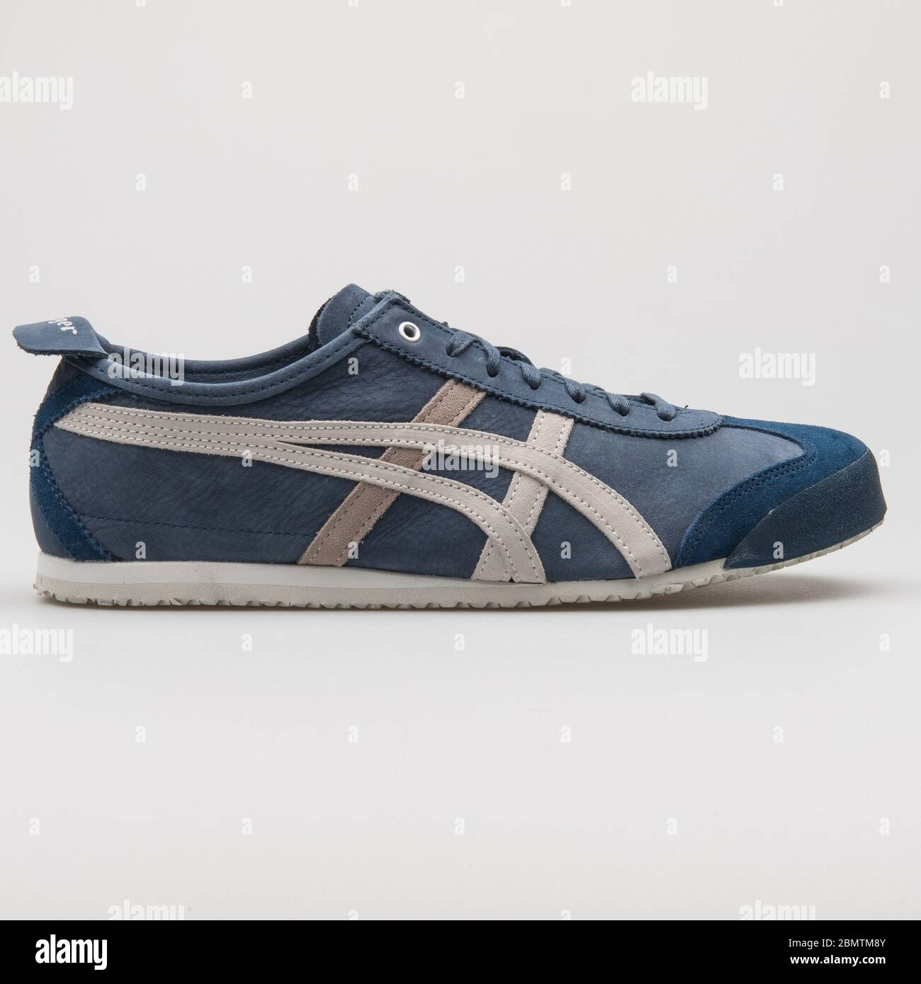 onitsuka tiger mexico 66 trainers sale february
