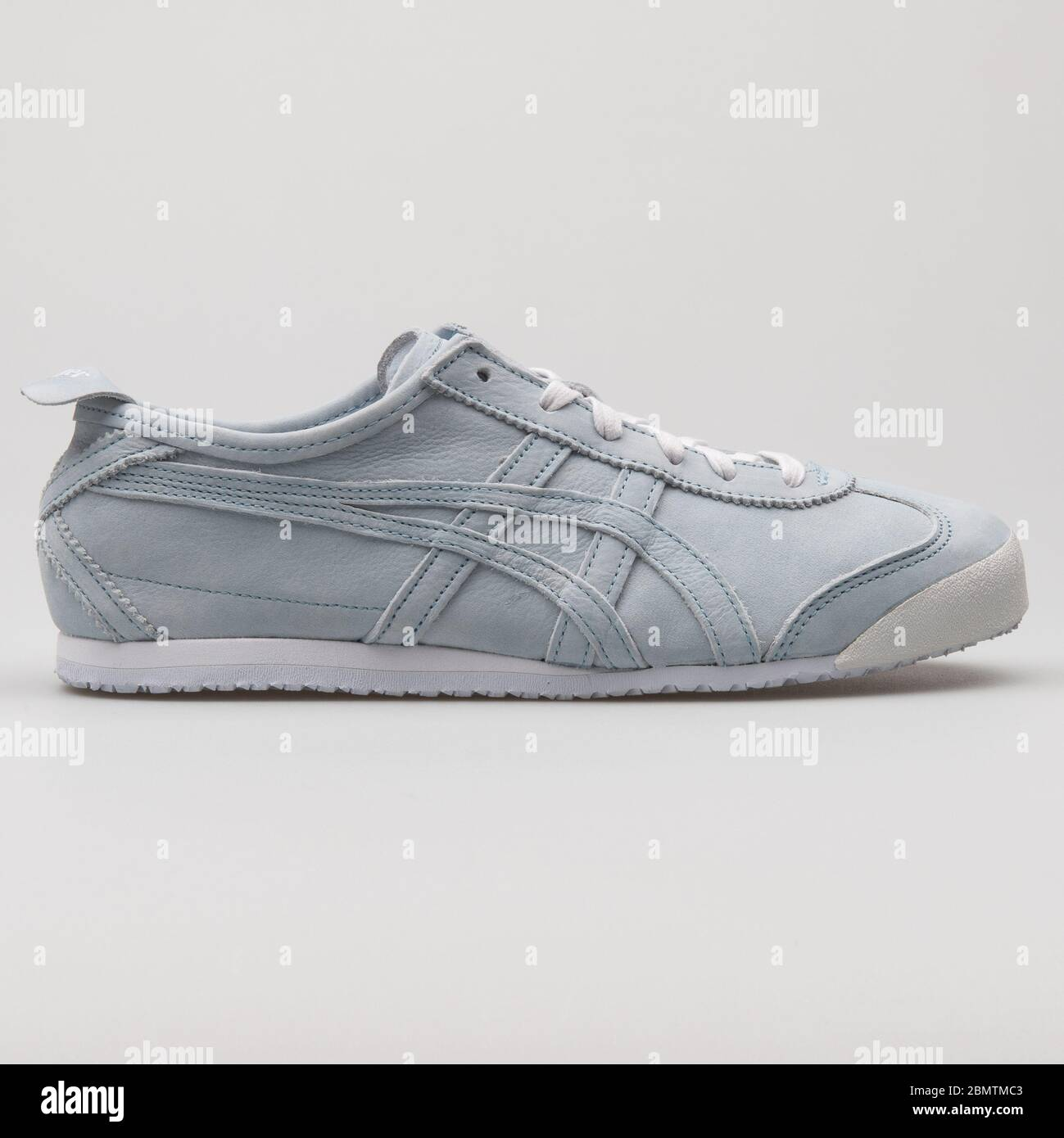 onitsuka tiger mexico 66 black blue zebra colores 2018