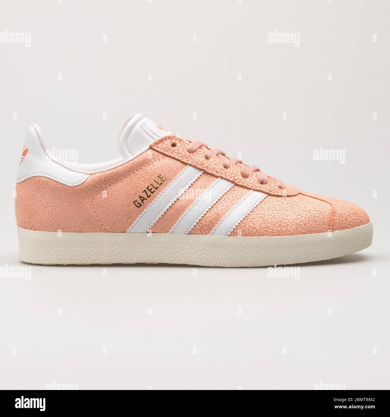 buy > adidas gazelle coral, Up to 63% OFF
