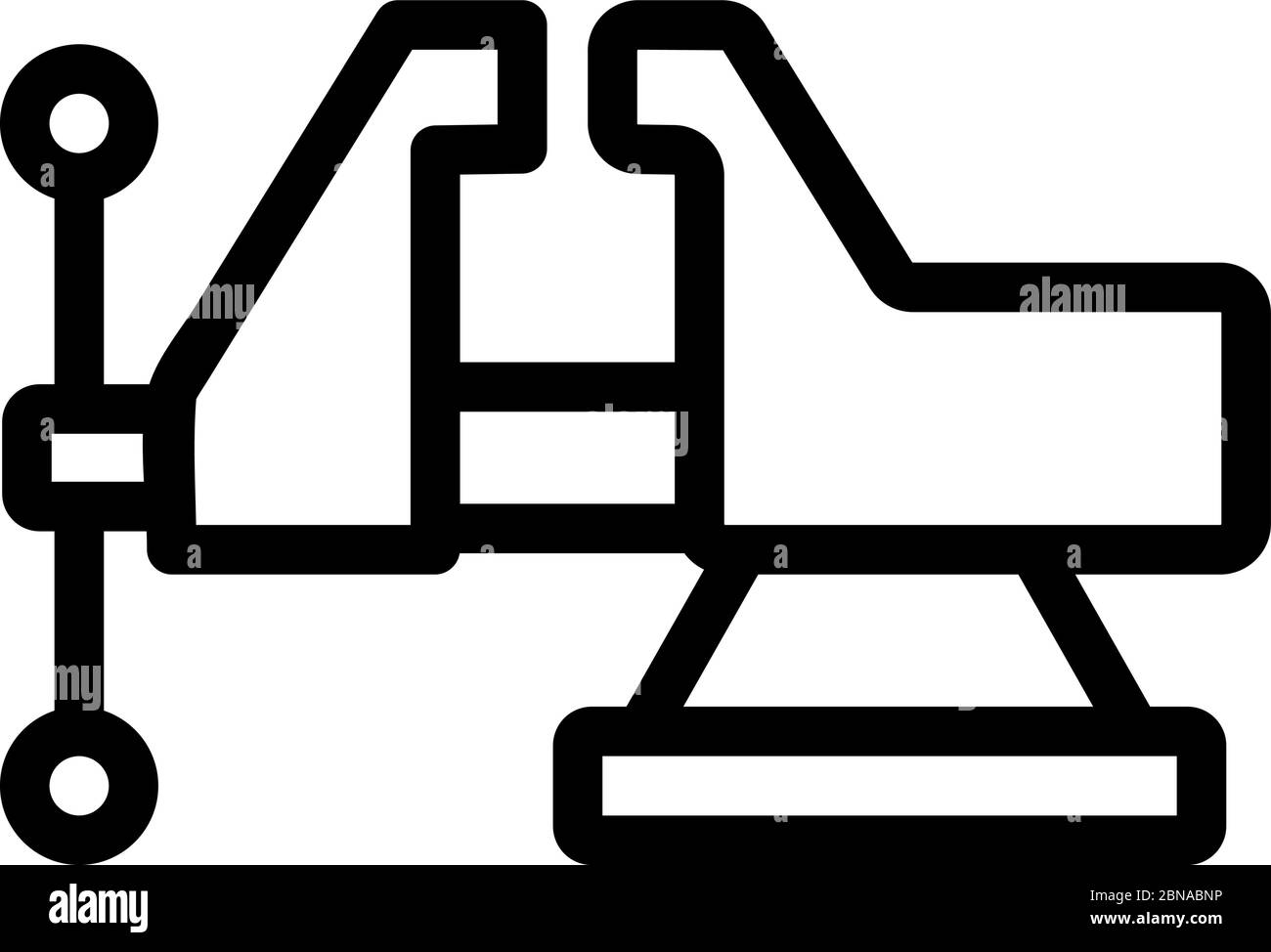 Page 3 Woodworking Icons High Resolution Stock Photography And Images Alamy