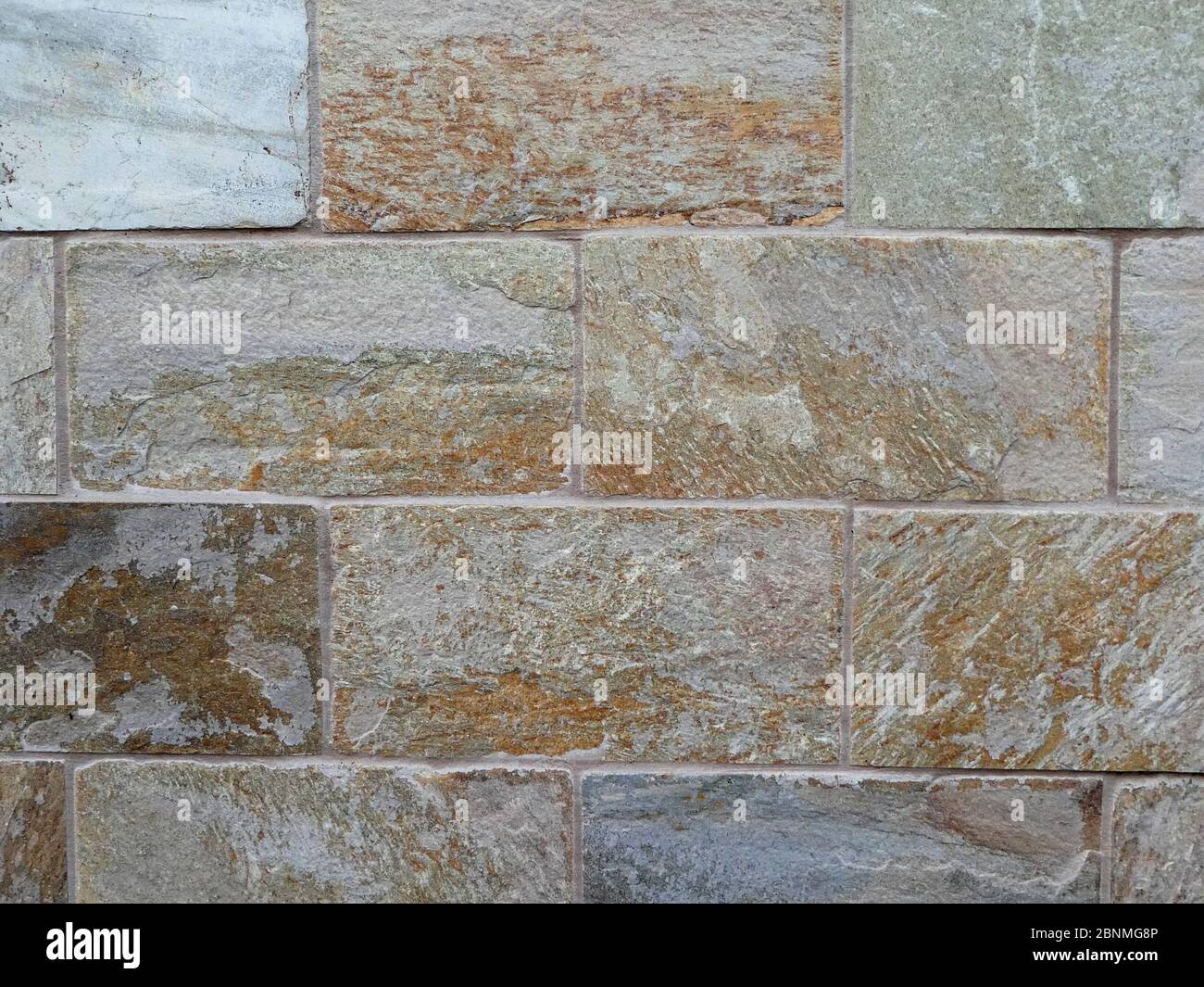 Stone Cladding High Resolution Stock Photography And Images Alamy
