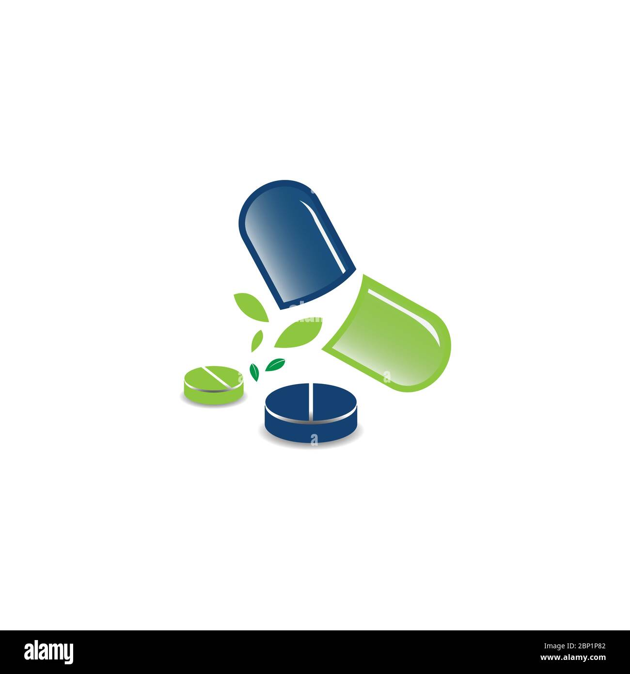 Nature Herbal Medicine Logo Design Illustration Vector Vector Illustration Of Herbal Medicine With Capsule Of Leafs And Pills Nature Medicine For He Stock Vector Image Art Alamy Zombie signs stickers free vector. https www alamy com nature herbal medicine logo design illustration vector vector illustration of herbal medicine with capsule of leafs and pills nature medicine for he image357769218 html
