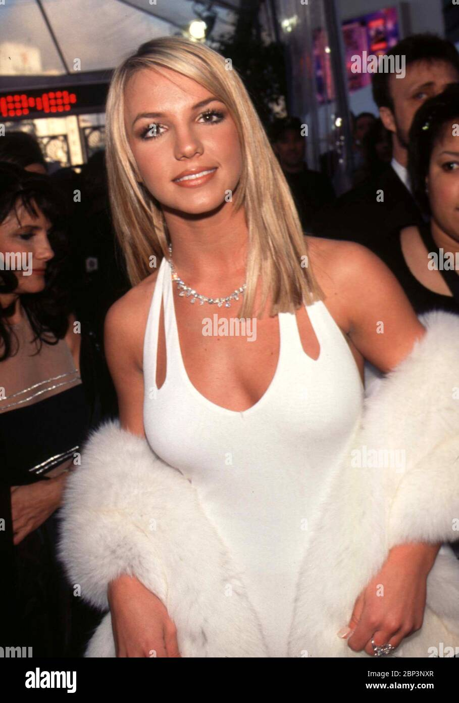 Britney Spears Oops I Did It Again High Resolution Stock Photography And Images Alamy