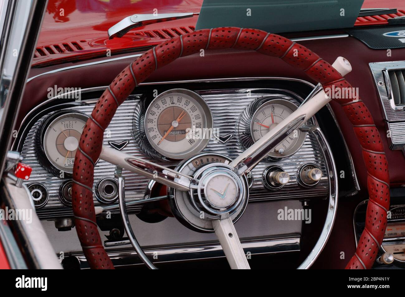 Details about  /1931 1932 1933 auburn 2 speed speedometer control lever re-plated