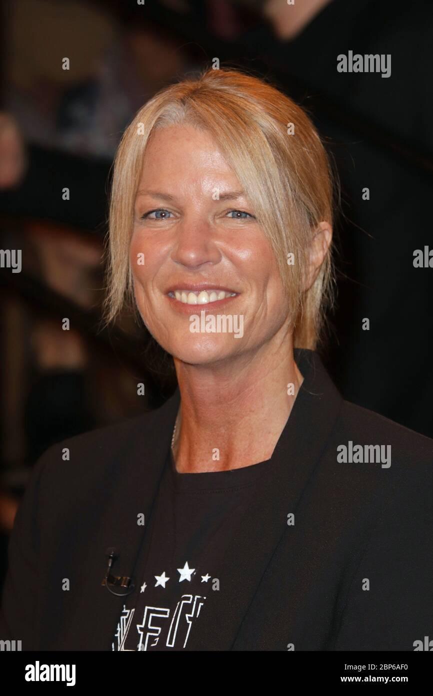 Anna Von Boetticher High Resolution Stock Photography and