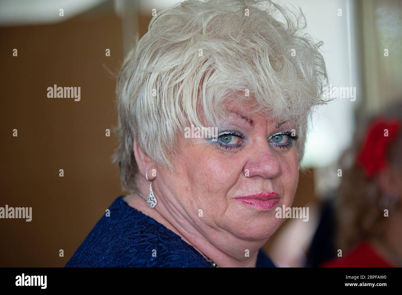 Fat Ugly Old Mature