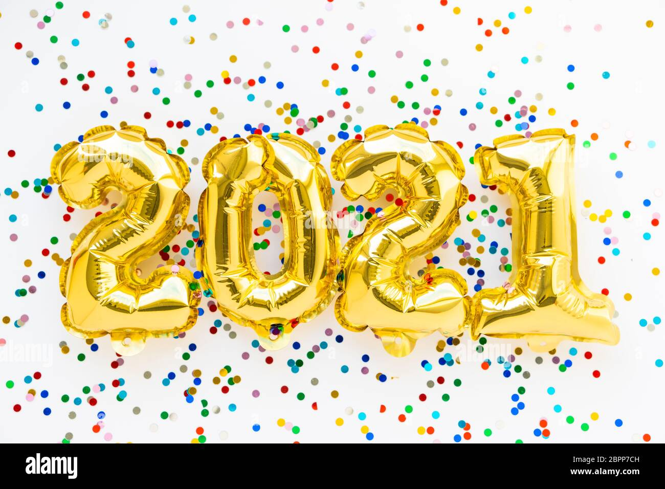 happy new year 2021 celebration gold foil balloons numeral 2021 and confetti on white background flat lay stock photo alamy https www alamy com happy new year 2021 celebration gold foil balloons numeral 2021 and confetti on white background flat lay image358218577 html
