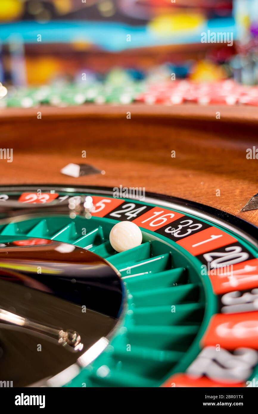 Казино 33 онлайн казино здесь