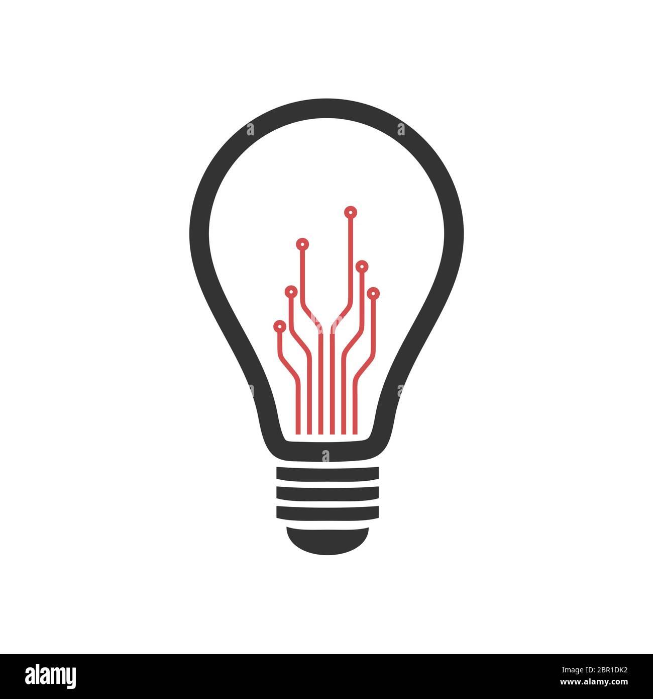 images?q=tbn:ANd9GcQh_l3eQ5xwiPy07kGEXjmjgmBKBRB7H2mRxCGhv1tFWg5c_mWT Circuit Diagram Symbols Bulb