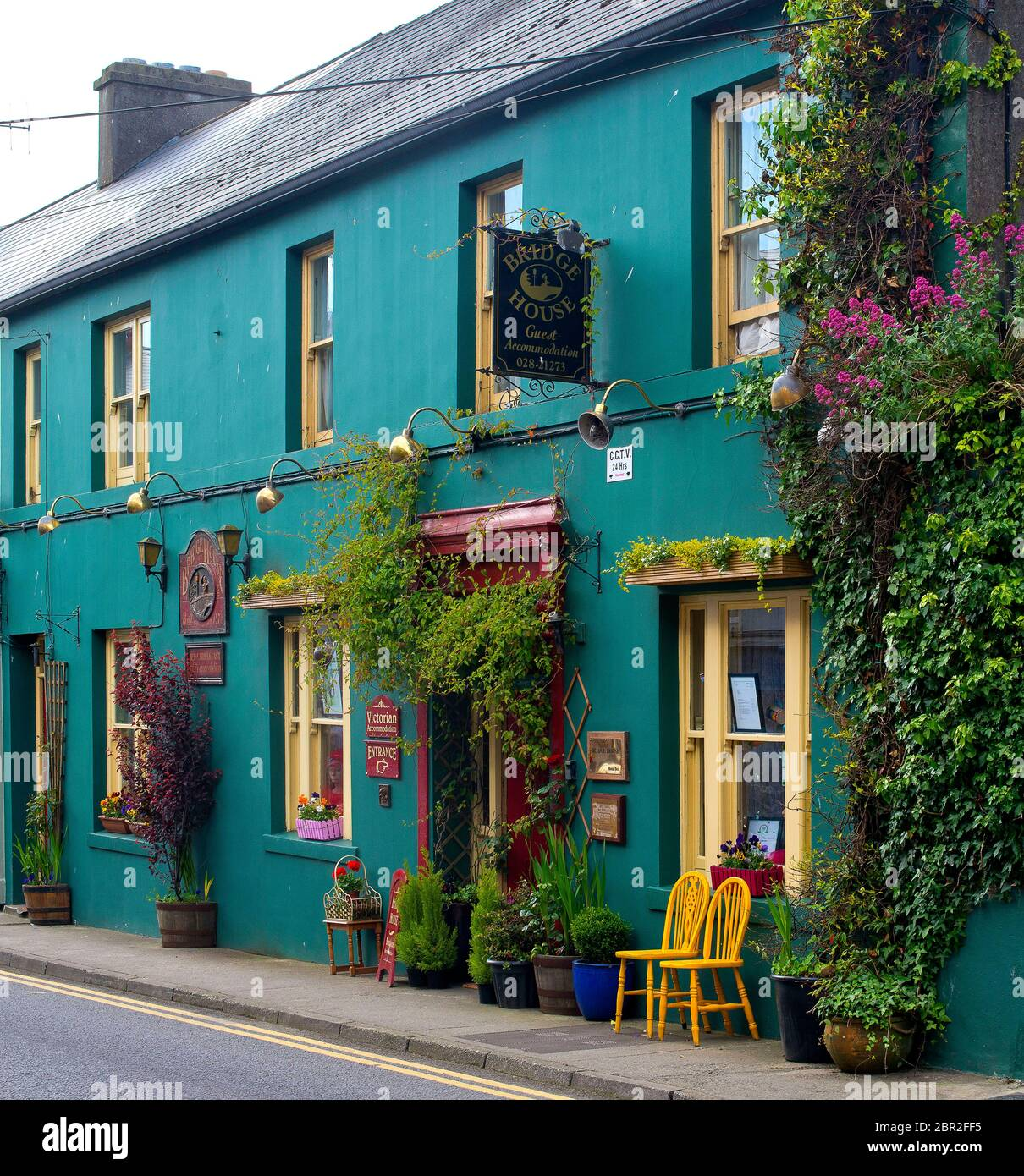 Skibbereen Hotels - Where to stay in Skibbereen | potteriespowertransmission.co.uk