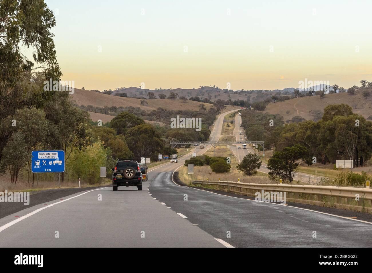 M31 motorway