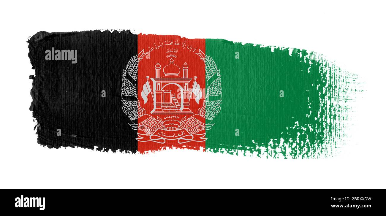 Page 3 Flag Afghanistan Background Texture High Resolution Stock Photography And Images Alamy