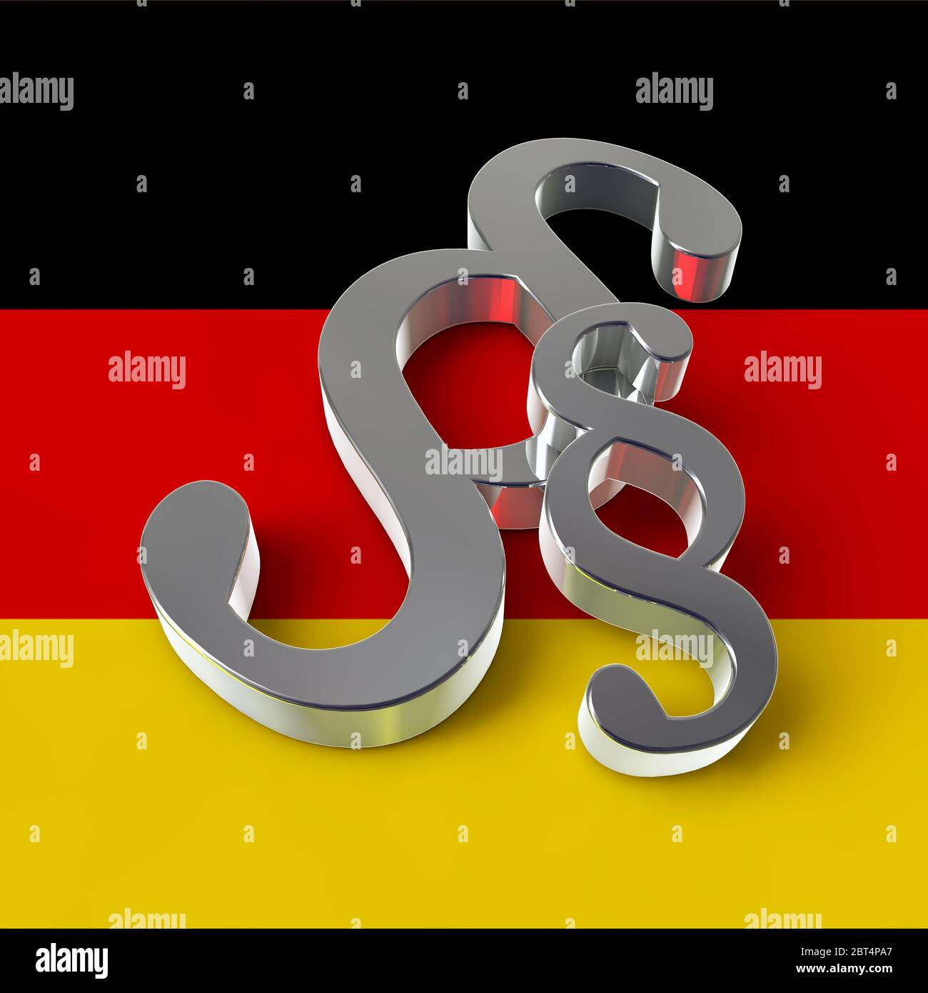 europe, law, judgment, paragraph, germany, german federal republic, illegal, Stock Photo