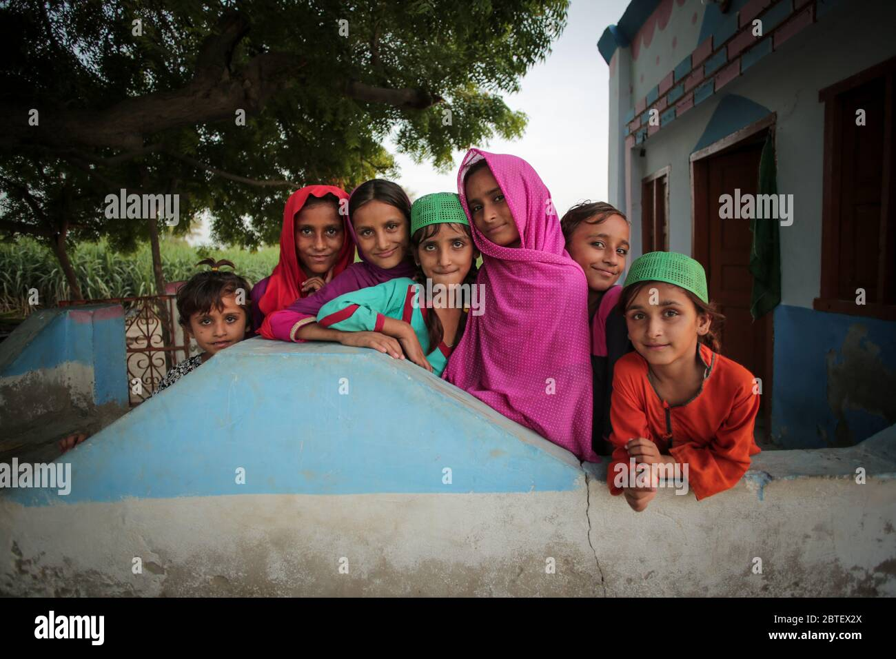 Girl number 2017 pakistani Rape in