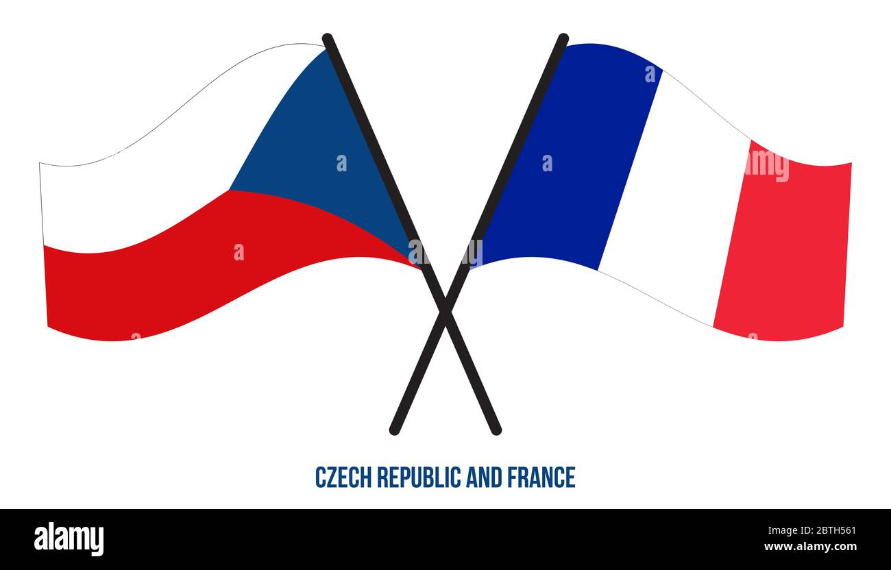 CZECH REPUBLIC 9 METRE BUNTING 30 FLAGS flag PRAGUE