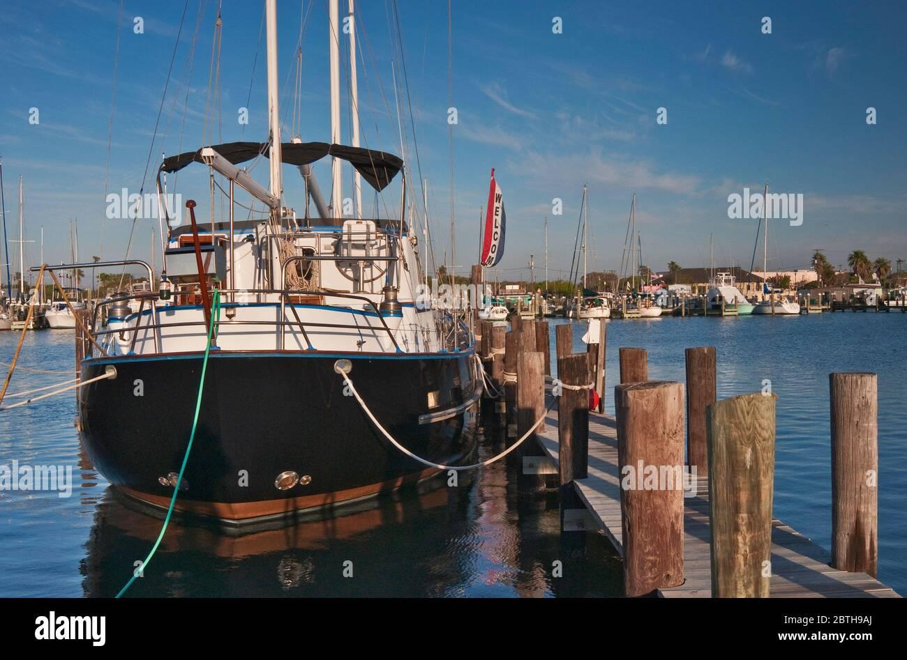 Casino cruise rockport tx deep sea fishing