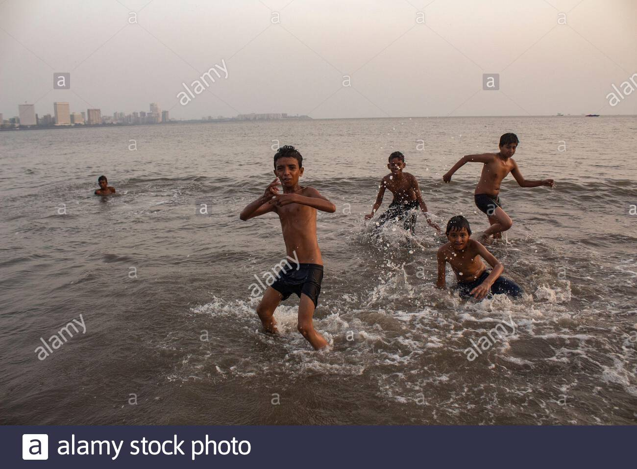 hot desi madchen goa beach