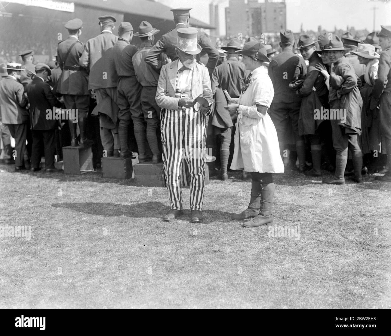 1918 Baseball Stock Photos & 1918 Baseball Stock Images - Alamy