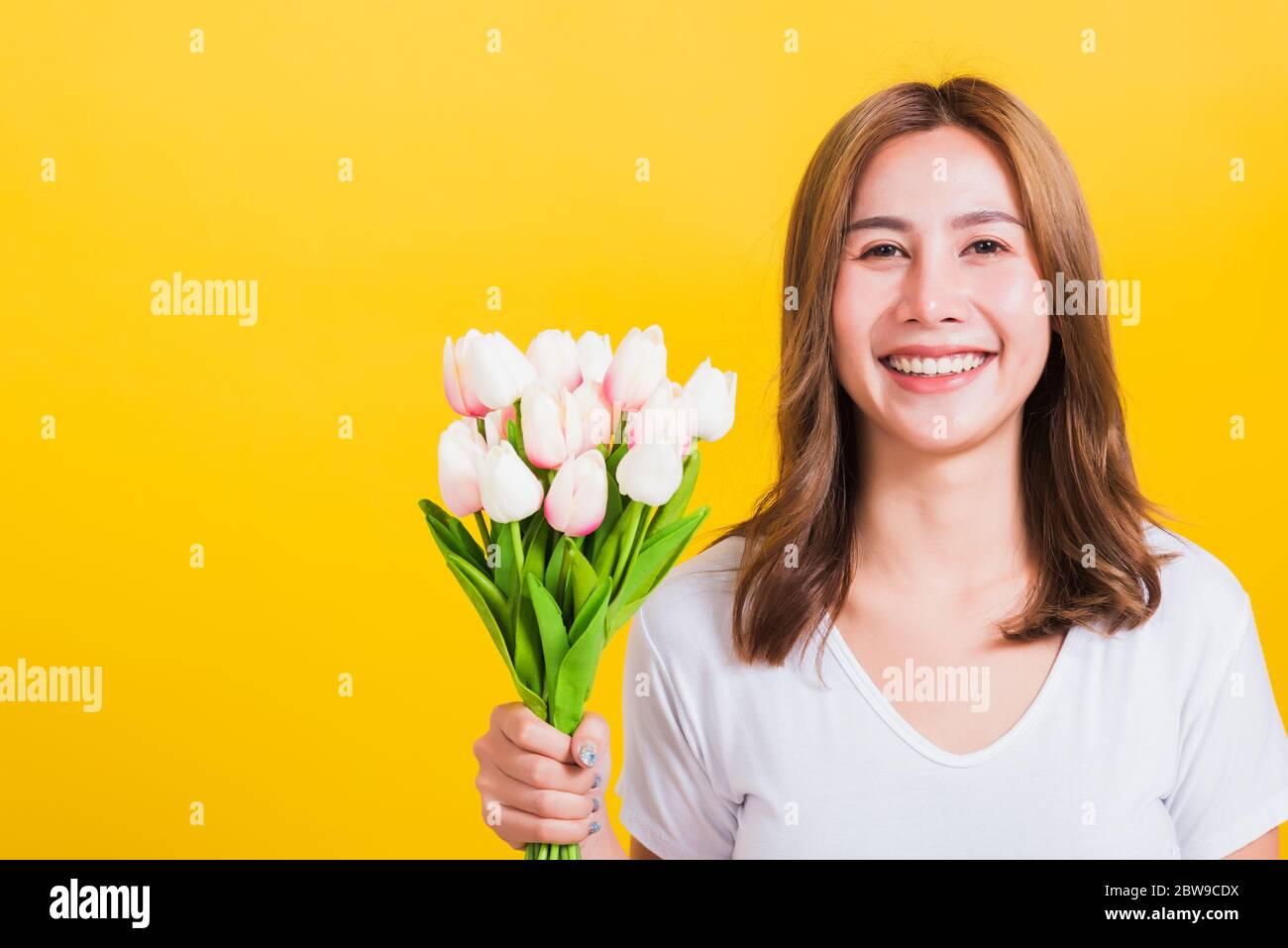 Girl 🌷 oil massage thai Private Escort