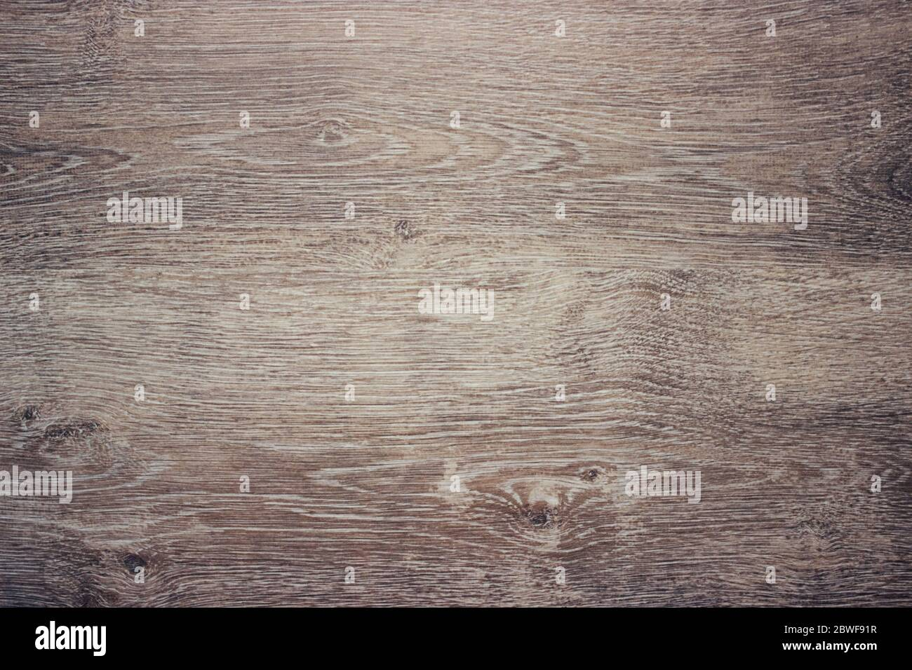 Wood Texture With Natural Wood Pattern For Design And Decoration Dark Brown Wood Background Natural Teak Wood Background Laminate Parquet Floor Tex Stock Photo Alamy