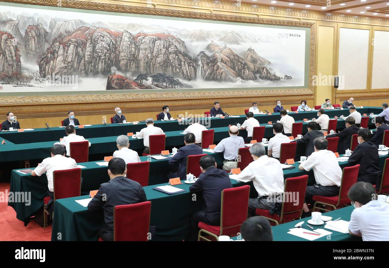 2nd Central Executive Committee of the Communist Party of China