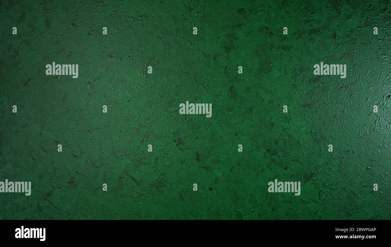 Green Aesthetic High Resolution Stock Photography And Images Alamy