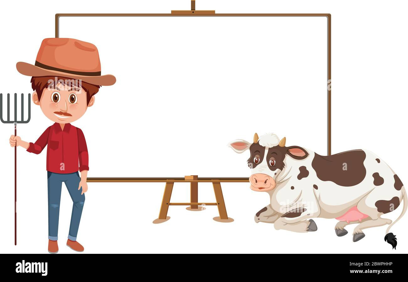 Free Cow Clip Art, Download Free Clip Art, Free Clip Art on Clipart Library
