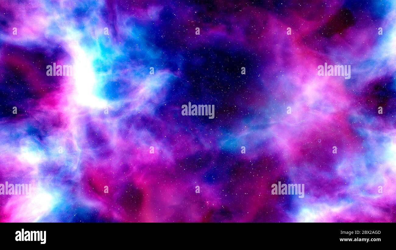 nebula and galaxies planets in space science fiction wallpaper beauty of deep space billions of galaxies in the universe cosmic art background 2BX2AGD