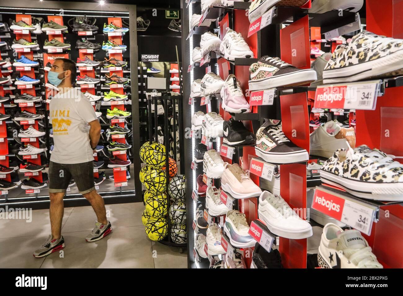zapatos salomon hombre amazon outlet ny las vegas il