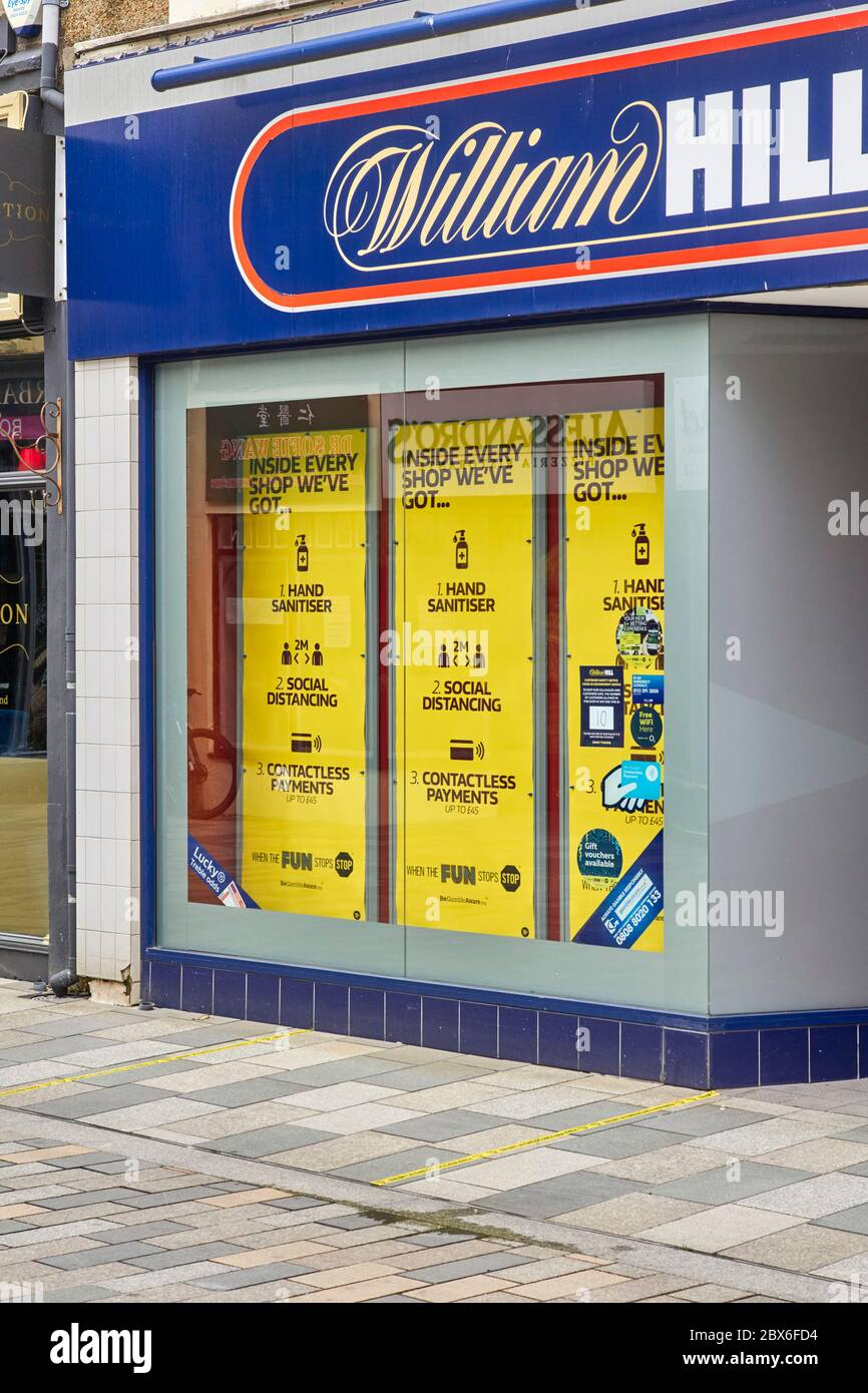 Sunday working rules betting shop why cryptocurrency
