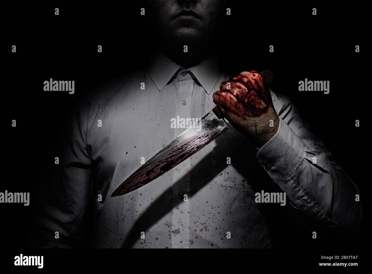 Page 2 Hitman High Resolution Stock Photography And Images Alamy