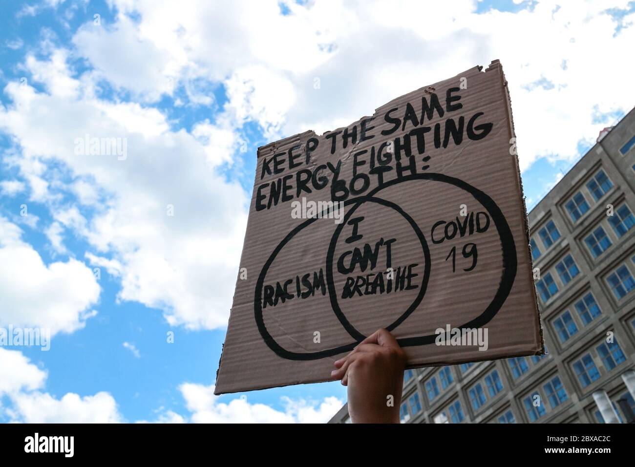 protest-sign-reads-intersection-racism-i