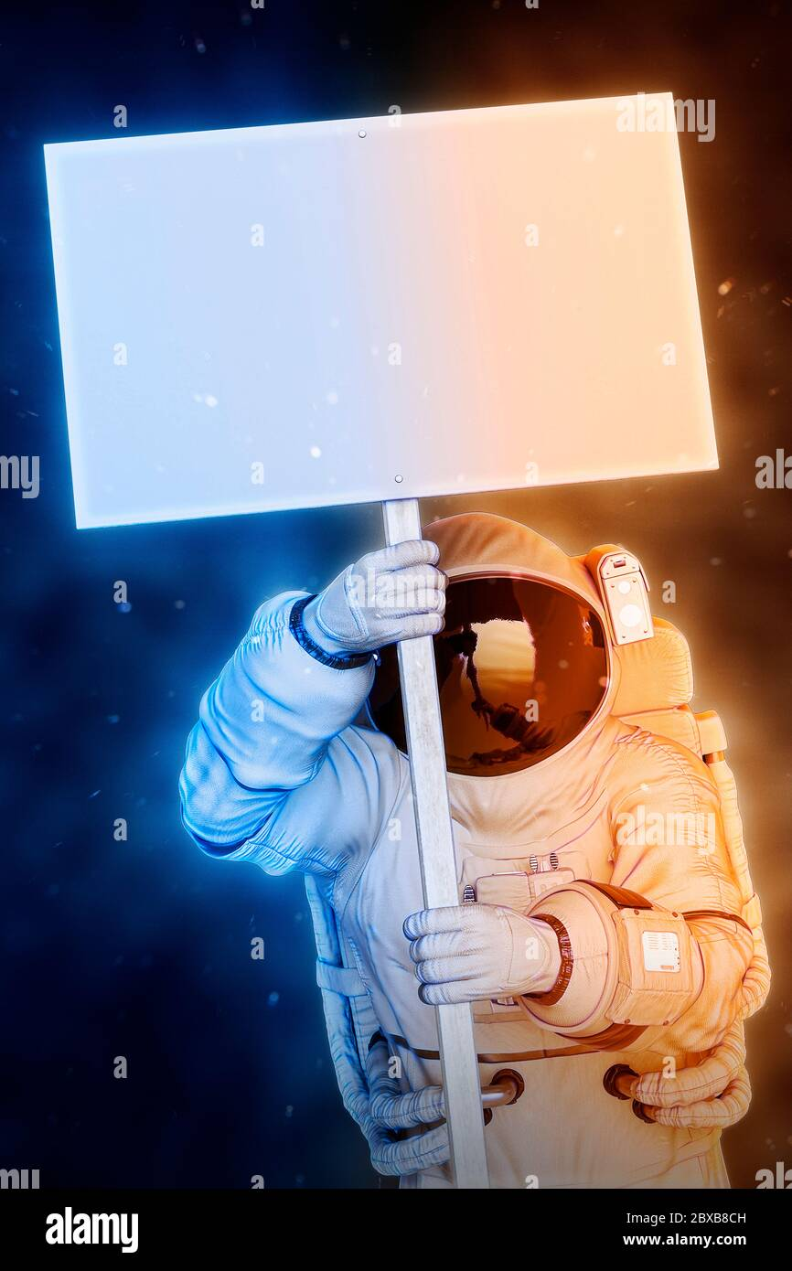 Interstellar Poster High Resolution Stock Photography And Images Alamy