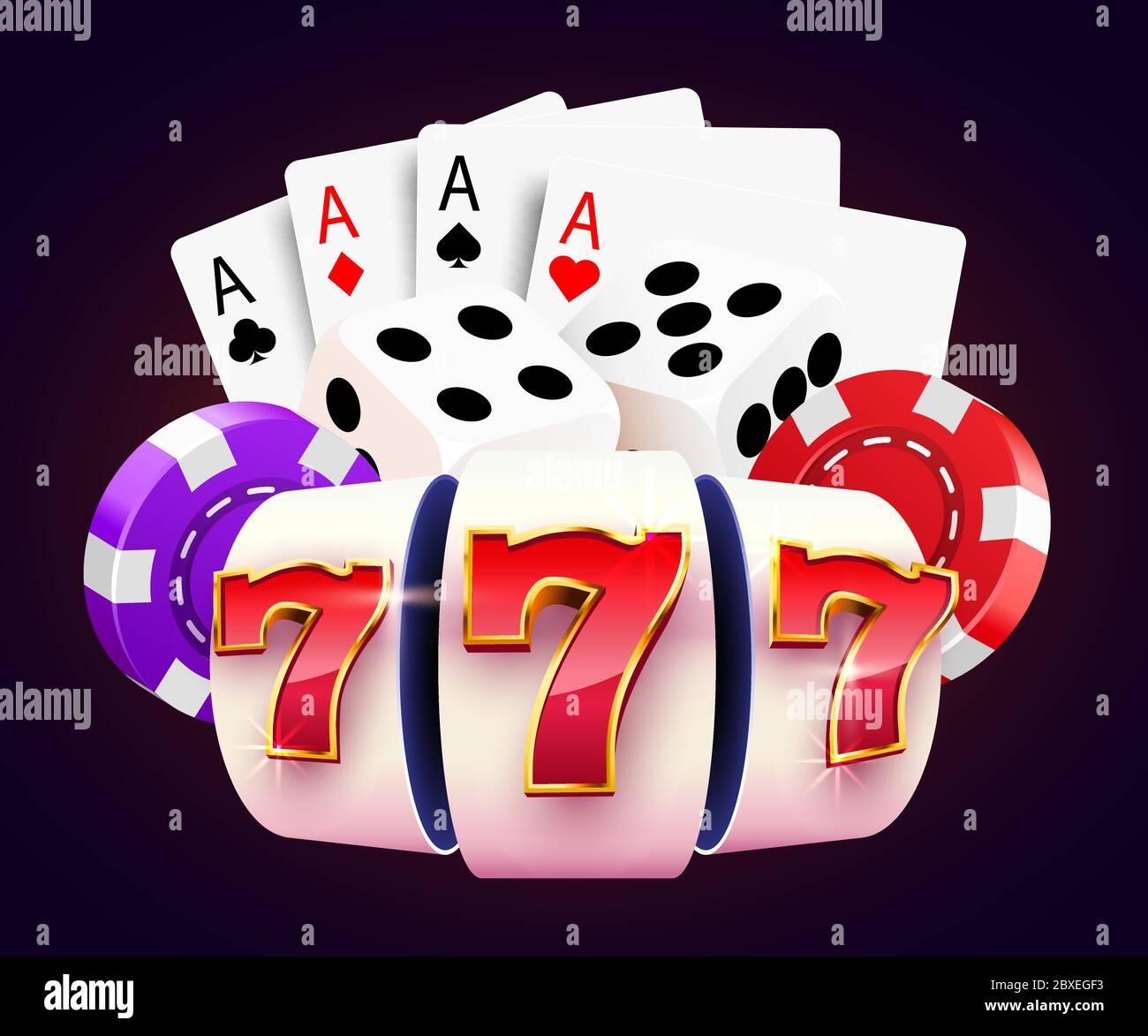 Казино а 777 онлайн казино можно выиграть