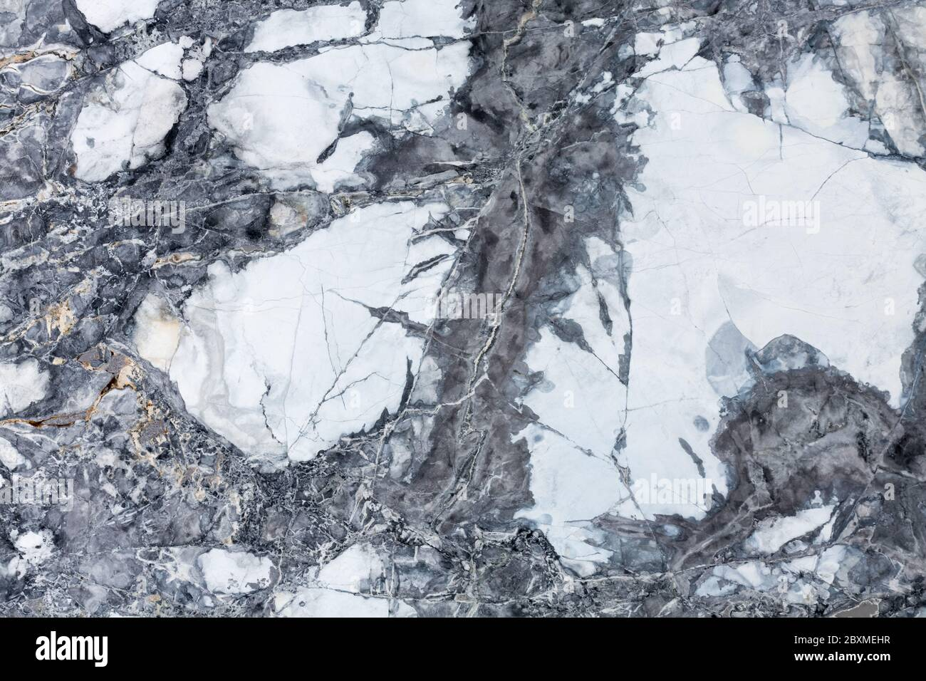 Dark Grey Marble Texture Marble Wallpaper Background Texture Stock Photo Alamy
